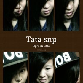 TATA SNP