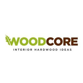 Woodcore