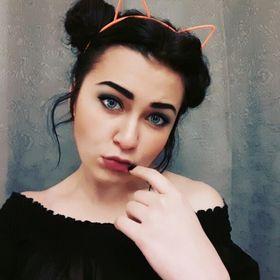 Диана Михайловна