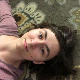 Megan Seward