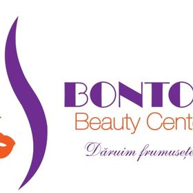 Bonton Beauty Center