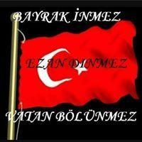 Arzu Şahintürk