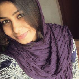 Muhzina Shifaz