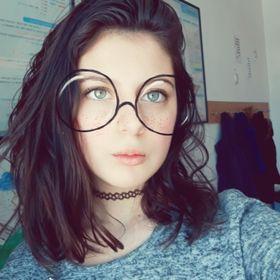 Iulianabieber