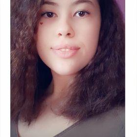 Ionelya