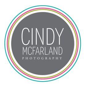 Cindy McFarland