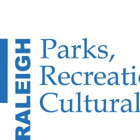 Raleigh Parks, Recreation and Cultural Resources Department