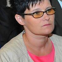 Beata Szwajgier