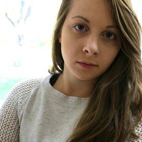 Kirsten