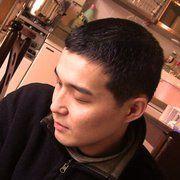 Koichi Kaneda