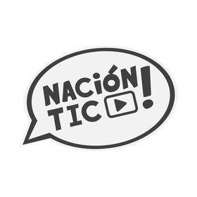 Nacion TIC Digital Art Online Courses