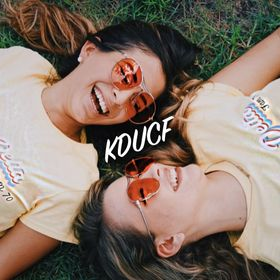 Kappa Delta UCF