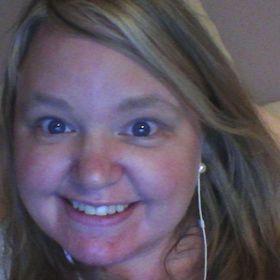 Krissy Shelvey