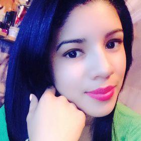 Issa Martinez HN