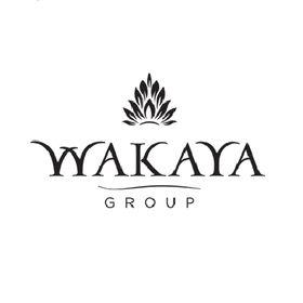 Wakaya Group
