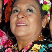 Martha Leonor Medélez López