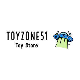 ToyZone51