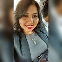 Fernanda Fuentes Fuentealba