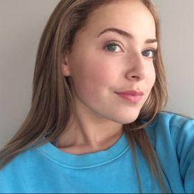 Ava Stark