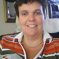 Marjo Bakker