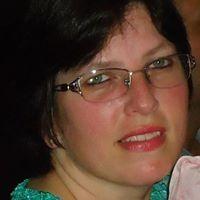 Janice Zachow Feltes