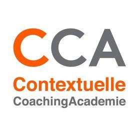 Contextuelle CoachingAcademie