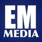 Em-Media, Inc.