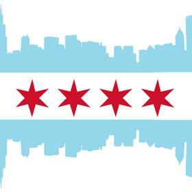 Chicago4youu