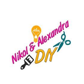 Nikol & Alexandra