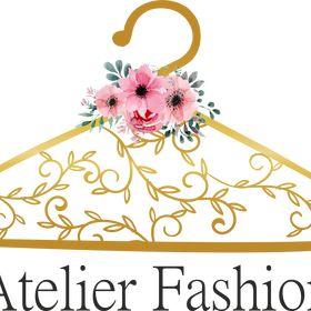 Atelier fashion butik