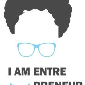 Entrepreneurboy   Weight Loss, yoga, workout, blogging