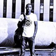Mtokzn Dlamini