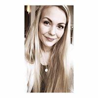 Anna Alfsvåg