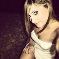 Valentina Coco