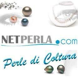 Netperla.com