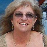 Janet Forrest