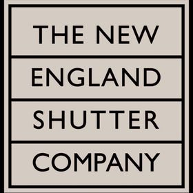 The New England Shutter Company UK