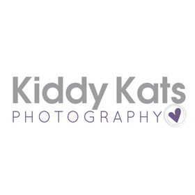 Kiddy Kats Photography