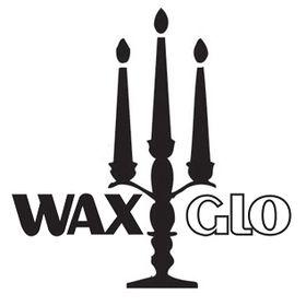 Waxglo House (1983) Ltd