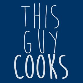 This Guy Cooks