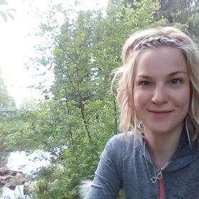 Elisa Tuohimaa