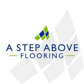 Beautiful A Step Above Flooring
