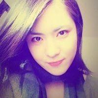 Queenie Cheang