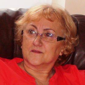 Darina Dundová