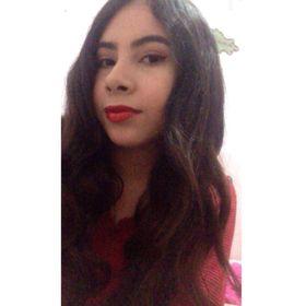 Alexa Martinez