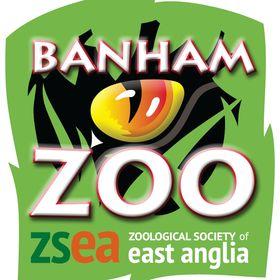 ZSEA - Banham Zoo