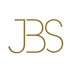 Jet Business Solutions