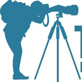 Bhuboy De Leon- Photographer / Blogger