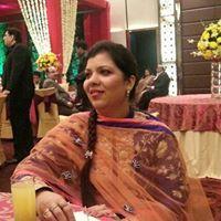 Neeru Samrat Midha