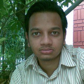 siddhartha mahata